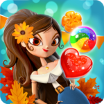 Sugar Smash Book of Life – Free Match 3 Games. MOD Unlimited Money 3.100.201