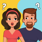 Who is Brain Teaser Riddles MOD Unlimited Money 1.3.1