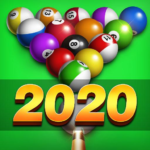 8 Ball Blitz – Billiards Game 8 Ball Pool in 2020 MOD Unlimited Money 1.00.56