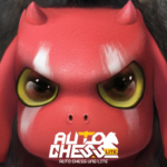 Auto Chess VNG Lite MOD Unlimited Money 2.1.1