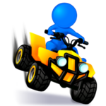 Buggy Rush MOD Unlimited Money 1.0.5