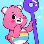 Care Bears Pull the Pin MOD Unlimited Money 0.1.7