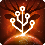 Cell to Singularity – Evolution Never Ends MOD Unlimited Money 7.19