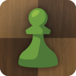 Chess – Play and Learn MOD Unlimited Money 4.2.3-googleplay