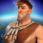 DomiNations MOD Unlimited Money 9.900.903