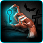 Escape Mystery Room Adventure – The Dark Fence MOD Unlimited Money 6.1