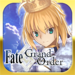 FateGrand Order MOD Unlimited Money 2.24.1