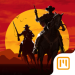 Frontier Justice – Return to the Wild West MOD Unlimited Money 1.1.6