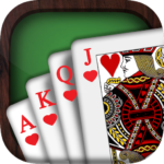 Hearts – Card Game MOD Unlimited Money 2.15.1