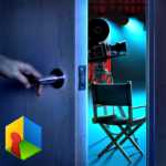 Hollywood Escape MOD Unlimited Money 1.2