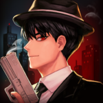 Mafia42 – Free Social Deduction Game MOD Unlimited Money 2.980-playstore