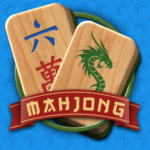 Mahjong Classic Solitaire – A Free Quest Puzzle MOD Unlimited Money 1.3.2
