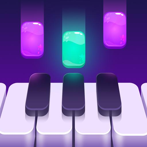 Piano – Play Learn Music MOD Unlimited Money 2.9