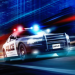 Police Mission Chief Crime Simulator Games MOD Unlimited Money 2.6.0