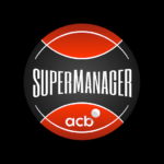 SuperManager acb MOD Unlimited Money 7.0.4