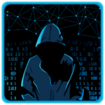 The Lonely Hacker MOD Unlimited Money 10.8