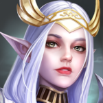 Trials of Heroes Idle RPG MOD Unlimited Money 2.5.13