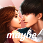 maybe Interactive Stories MOD Unlimited Money 2.1.1
