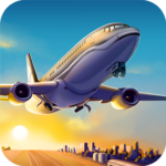 Airlines Manager – Tycoon 2020 MOD Unlimited Money 3.04.0009