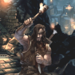Angador – The Dungeon Crawl MOD Unlimited Money 1.32.1