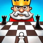 Chess Universe – Play free chess online offline MOD Unlimited Money 1.6.2