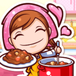 Cooking Mama Lets cook MOD Unlimited Money 1.67.0