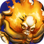 Dungeon Monsters MOD Unlimited Money 3.4.3