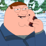 Family Guy- Another Freakin Mobile Game MOD Unlimited Money 2.24.25