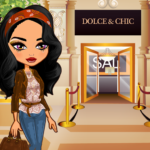 Fashion Cup – Dress up Duel MOD Unlimited Money 2.115.1