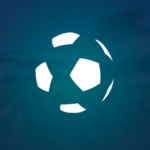 Football Quiz – Guess players clubs leagues MOD Unlimited Money 3.6