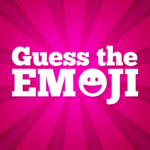 Guess The Emoji – Trivia and Guessing Game MOD Unlimited Money 9.52