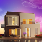 Home Design Renovate to Rent MOD Unlimited Money 1.0.11