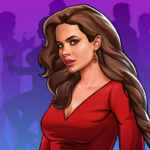 LUV – interactive game MOD Unlimited Money 4.8.93005