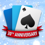 Microsoft Solitaire Collection MOD Unlimited Money 4.8.12151.1