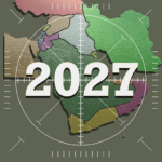 Middle East Empire 2027 MOD Unlimited Money MEE_3.5.2