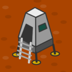 My Colony MOD Unlimited Money 1.12.0