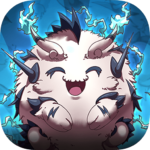 Neo Monsters MOD Unlimited Money 2.18