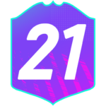 Pack Opener for FUT 21 MOD Unlimited Money 2.28