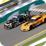 Real Turbo Drift Car Racing Games Free Games 2020 MOD Unlimited Money 4.0.21
