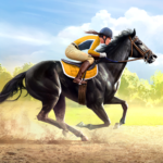 Rival Stars Horse Racing MOD Unlimited Money 1.15.1
