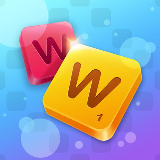 Word Wars – Word Game MOD Unlimited Money 1.368