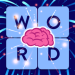 WordBrain – Free classic word puzzle game MOD Unlimited Money 1.41.29