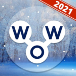 Words of Wonders Crossword to Connect Vocabulary MOD Unlimited Money 2.5.1