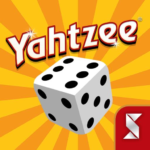 YAHTZEE With Buddies Dice Game MOD Unlimited Money 8.0.5