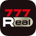 777Real MOD Unlimited Money 1.0.6