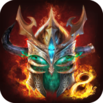 Age of Warring Empire MOD Unlimited Money 2.5.97