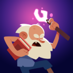 Almost a Hero – Idle RPG Clicker MOD Unlimited Money 4.5.0