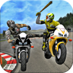Bike Attack New Games Bike Race Action Games 2020 MOD Unlimited Money 3.0.30