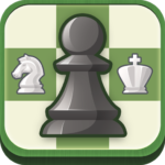 Chess Free Chess Games MOD Unlimited Money 1.301