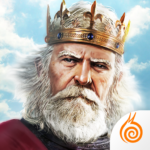 Conquest of Empires MOD Unlimited Money 1.33
